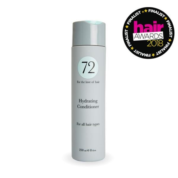 72 Hair - HYDRATING CONDITIONER