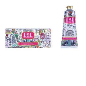 LAVENDER AND LILLIE Hand Cream - Palace Road, India