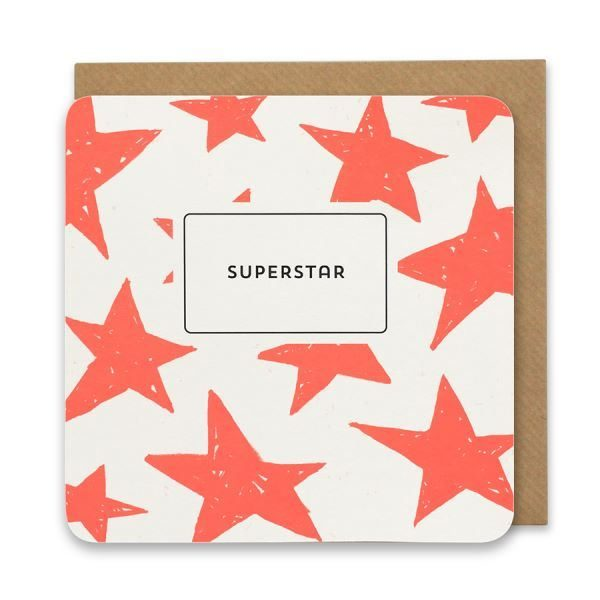 SPOTS AND STRIPES Everyday notes box set (8)