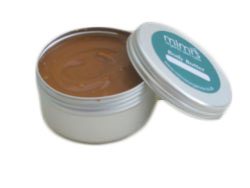 Mimi's Organics - Chocolate body butter