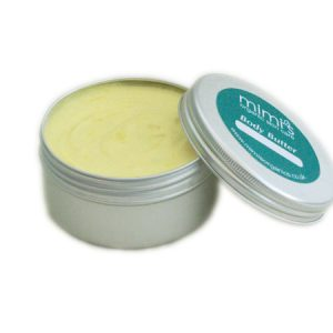 Mimi's Organics - Grapefruit Body Butter